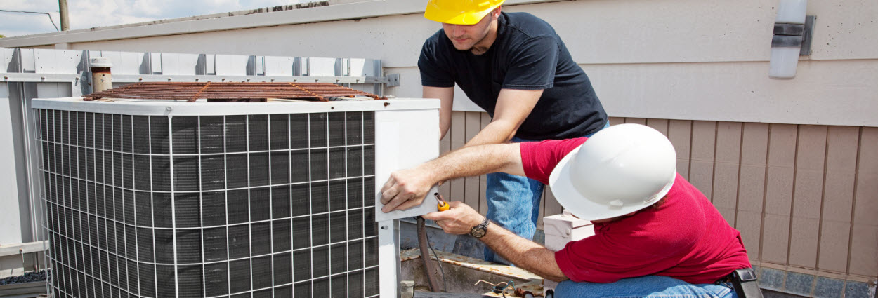 New York Air Conditioning Heating Amp Plumbing Contractor